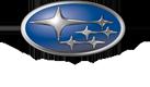 Autocentergraf-Service GmbH